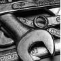 Инструмент и оборудование