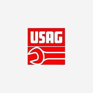 Инструмент USAG