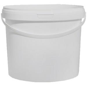 Воск защитный для кузова Eurotec Super Wax, канистра 5 кг 1/1