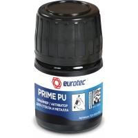 Праймер-активатор для стекла и металла Eurotec Prime, 10 мл 1/12