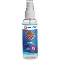 Антисептик кожный Eurotec Skin, бутылка 100 мл с распылителем 1/12