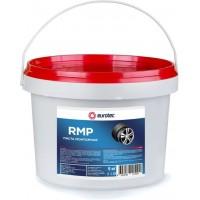 Пастамонтажная Eurotec RMP, банка5 кг 1/1