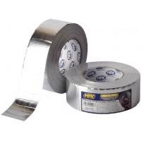 Лента алюминиевая армированная HPX 50 мм, рулон 50 м 1/24