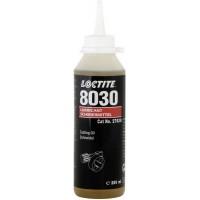 Масло для режущего инструмента Loctite LB 8030, бутыль 250 мл 12/12