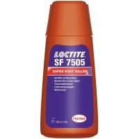 Преобразователь ржавчины в грунт Loctite SF 7505, 200 мл 1/12