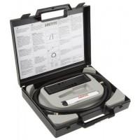 Набор для изготовления уплотнительных колец LOCTITE O-Ring Kit (без клея LOCTITE 406)