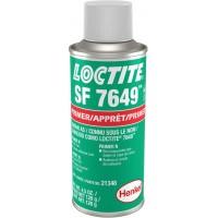 Активатор для анаэробов спрей Loctite SF 7649, аэрозоль 150 мл 1/12