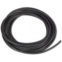 Шнур для изготовления уплотнительных колец LOCTITE 8.4 мм, 8.5 м 1/10