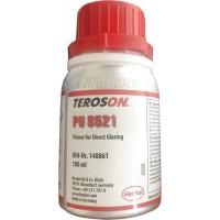 Праймер для металлов TEROSON PU 8521, бутыль 150 мл 10/10