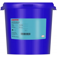 Клей полиуретановый 2K жидкий Loctite UK 8103 (Компонент А), банка 24 кг