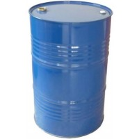 Герметик анаэробный LOCTITE IS 88C DR (Resinol), бочка 200 кг