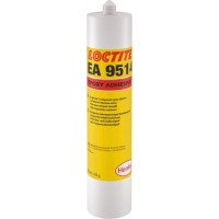 Состав эпоксидный Loctite EA 9514, 300 мл 5/5
