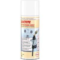 Средство для защиты сварочного оборудования Loctite SF 7900, аэрозоль 1/12