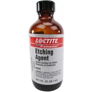 Активатор для состава LOCTITE PC 7350 LOCTITE Etching, пузырек 88 мл 1/6