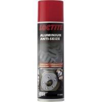 Смазка алюминиевая противозадирная LOCTITE LB 8151, аэрозоль 150 мл 12/12