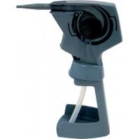 Дозатор перистальтический ручной LOCTITE для анаэробных продуктов 50 мл