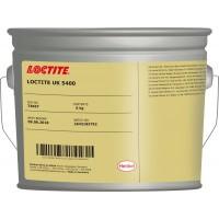 Отвердитель LOCTITE UK 5400 (Компонент В для UK 8101, UK 8103, UK 8303, CR 8101), банка 6 кг