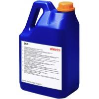 Средство для очистки любых поверхностей SKIN 5 кг