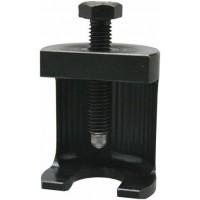Съемник поводков стеклоочистителя PMA Easy Lift