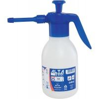 Помпа-распылитель для агрессивных жидкостей ALTA 1500 FPM Viton 1 л, шт 1/1