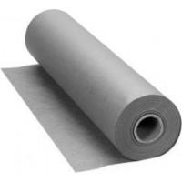 Бумага маскирующая 125см х 300м (40гр/м2)