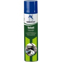Очиститель обивки Velvet 400мл (упак. 12 шт.)