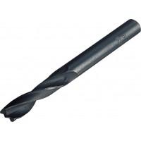 Сверло для контактной сварки 8x80 TICN