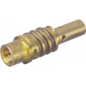 Диффузор газовый M6 150A, шт.
