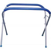 Стол для стекол грузовых а/м (120кг) складной, шт.