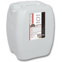 Средство для бесконтактной мойки Ecoline 101, канистра 21 кг