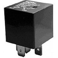 Реле 896-1СН-С1 12VDC