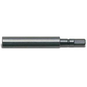 Битодержатель 1/4'х60 магнитный для электро-/пневмоинструмента 670 MG