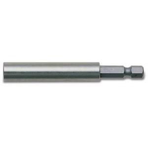 Битодержатель 1/4'х60 магнитный для электро-/пневмоинструмента 672 MG