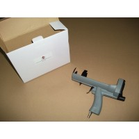 Пистолет пневматический для герметиков 310 мл NF