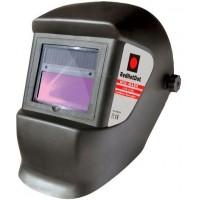Маска сварщика автоматическая MIG-MASK LCD 9/13