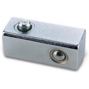 Квадрат привода запасной 3/4' для переходника 246 1'