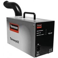 Установка для ультразвуковой очистки кондиционеров (УЗО) TEROSON AIRCO MACHINE
