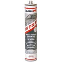 Клей-герметик для швов TEROSON MS 9120 SF белый, картуш 310 мл 1/12