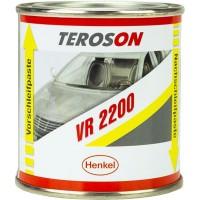 Паста шлифовальная для клапанов (двухкомпонентная) TEROSON VR 2200, банка 100 мл 1/10