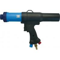 Пистолет пневматический для распыляемых герметиков 310 мл TEROSON AIR GUN MULTIPRESS
