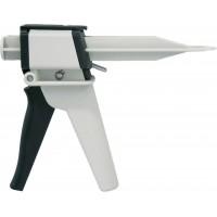 Пистолет для нанесения 2К клея 2х25 мл TEROSON