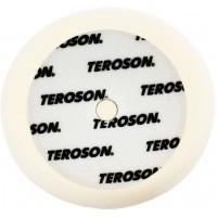Круг полировальный 150 мм TEROSON ET 191 жесткий (белый) 1/28