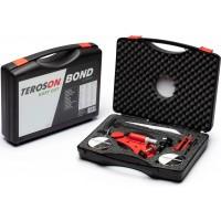 Оборудование для срезки лобового стекла TEROSON BOND Easy Cut