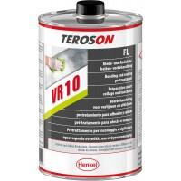 Очиститель-разбавитель TEROSON VR 10 (FL), канистра 10 л