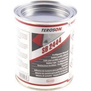 Клей металл-резина TEROSON SB 2444, банка 5 кг 1/5
