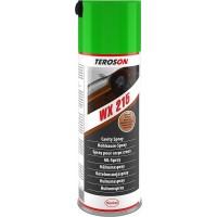 Средство для защиты скрытых полостей TEROSON WX 215 светло-коричневый, аэрозоль 500 мл 1/12