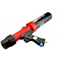 Пистолет пневматический для герметиков 310 мл TEROSON GUN POWERLINE II