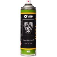 Очиститель индустриальный VEP (апельсинка), аэрозоль 500 мл 1/12