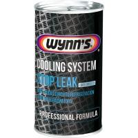 Средство для герметизации системы охлаждения Wynn's, 325 мл