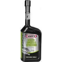 Очиститель катализаторов и кислородных датчиков Wynns Catalytic Converter & Oxygen Sensor Cleaner, б